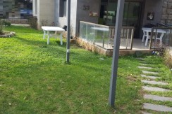 Mountain View Apartment For Sale In Kennebet Baabdat