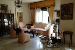 Apartment For Sale In City Rama – Dekweneh
