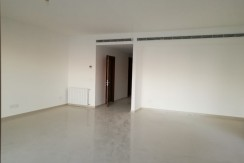 Mountain View Apartment For Sale In Bkennaya