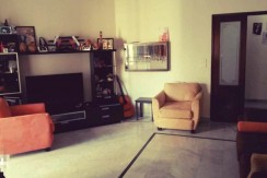 Apartment For Sale In Antelias – Mezher