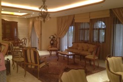 Apartment For Sale In Kennebet Broumana