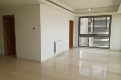 Sea View Apartment For Rent In Dbayeh