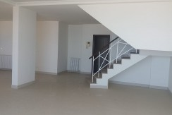 Triplex Apartment For Sale In Ain Saade