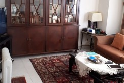 Apartment For Rent In Elissar