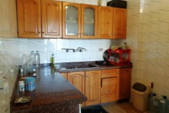 Sous Sol Apartment For Sale In Biakout