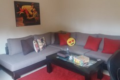 Apartment For Sale Or Rent In Adonis