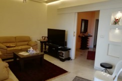 Apartment For Sale In Mazraet Yachouh