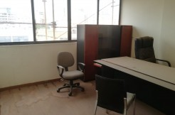 Office Space For Rent In Dekweneh