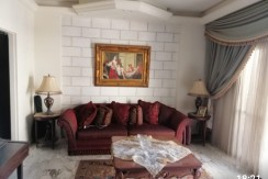 Sea View Apartment For Sale In Dik El Mehde