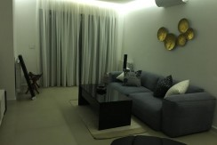 Sous Sol Apartment For Sale In Rabweh