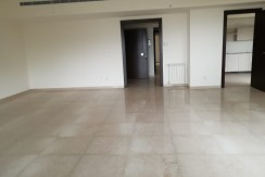 Apartment For Sale Or Rent In Dik El Mehde