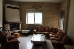 Open View Apartment For Sale In Ain Aar