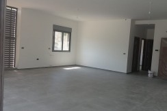 Mountain View Duplex Apartment For Sale In Baabdat