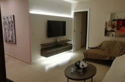 Apartment For Sale Or Rent In Dik El Mehde