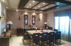 Furnished Apartment For Sale In Dahr El Sawan