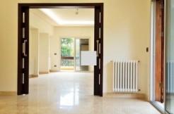 Duplex Villa For Rent In Rabieh