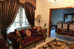 Apartment For Sale In Beirut – Mar Elias