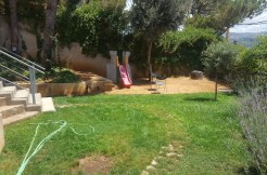 Triplex Villa For Sale In Nabaa Saadeh