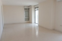 Beirut View Apartment For Sale In Hazmieh