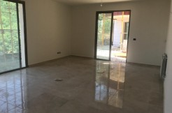 Mountain View Apartment For Sale In Bhorsaf