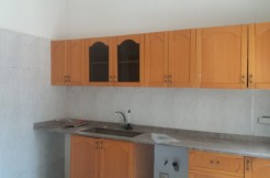 Sous Sol Apartment For Sale In Mansourieh