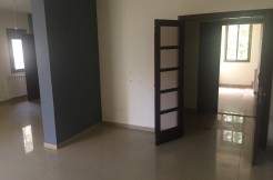 Mountain View Apartment For Sale Or Rent In Oyoun