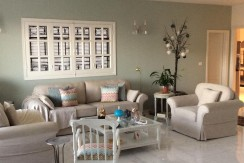 Fully Renovated Apartment For Sale In Baabda