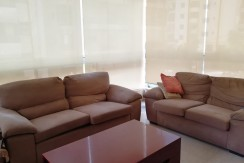 Apartment For Sale In Dekweneh – City Rama