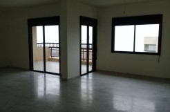 Panoramic View Apartment For Sale In Kennebet Broumana