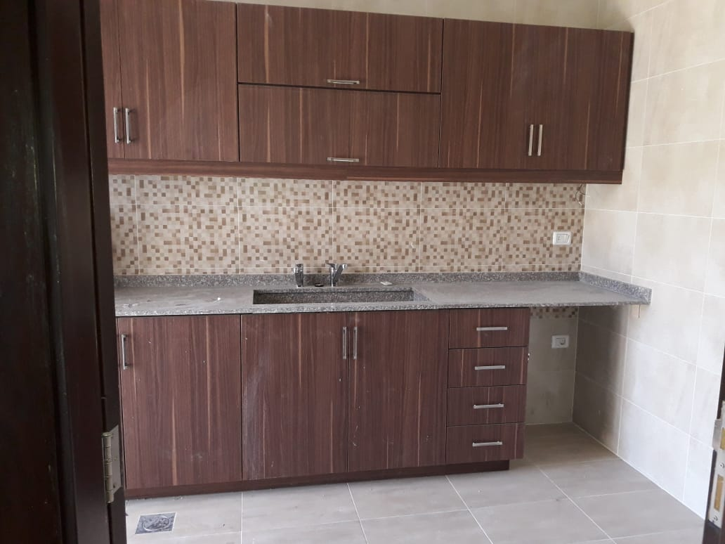 Mountain View Apartment For Sale In Ain Aalak