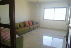Panoramic View Apartment For Sale In Jaledib