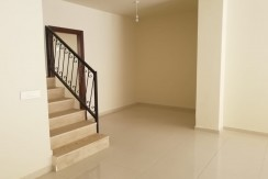 Duplex Apartment For Sale In Mezher