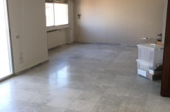 Beirut View Apartment For Sale In Naccache