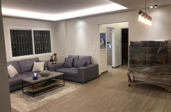 Ground Floor Apartment For Sale In Mansourieh