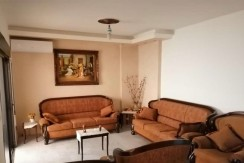 Mountain View Apartment For Sale In Beit Chaar