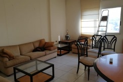 Apartment For Sale In Dekweneh