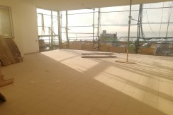 Sea And Beirut Apartment For Sale In Naccache