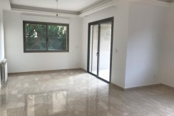 Sous Sol Apartment For Sale In Monteverde