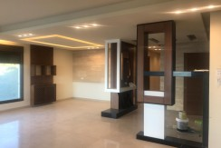 Mountain View Apartment For Sale In Ain Saade