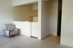 Sea View Apartment For Sale In Zalka