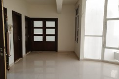 Mountain View Apartment For Sale In Jdeideh