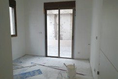 Mountain View Apartment For Sale In Mezher
