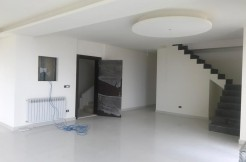 Mountain View Apartment For Sale In Bhersaf