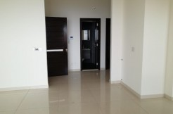 Sea And Mountain View Apartment For Rent In Dik El Mehde