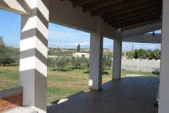 House For Sale In Loutra, Greece