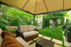 Astonishing Triplex Villa For Sale In Baabdat – Chalimar