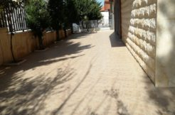 Duplex Apartment For Sale In Kennebet Broumana