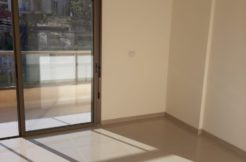 Open View Apartment For Sale In Kfarchima