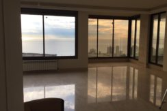 Sea View Apartment For Sale Or Rent In Adma