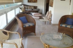 Well Renovated Furnished Apartment For Sale In Sabtieh